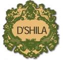 dshila_logo120