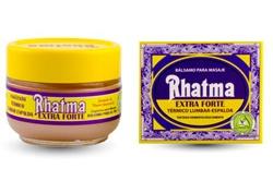 rhatmaextra