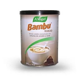 bambukakao