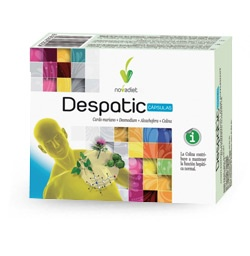 despaticcaps