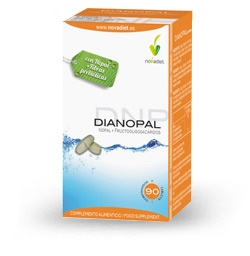 dianopal