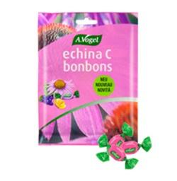 echinabonbons