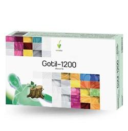 gotil1200