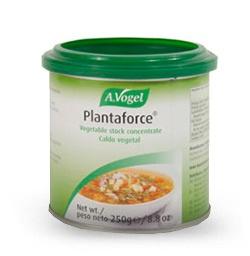 plantaforce
