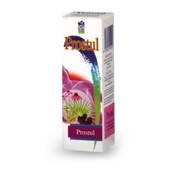 prostul