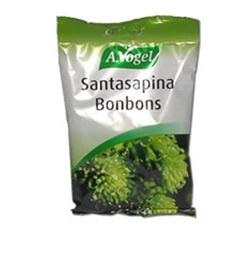 santasapinabonbons