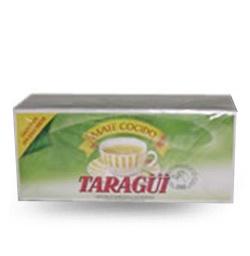 taraguifiltros
