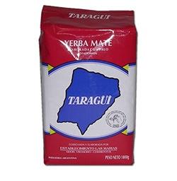 taraguipalo