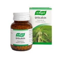 urticalcin