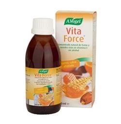 vitaforce