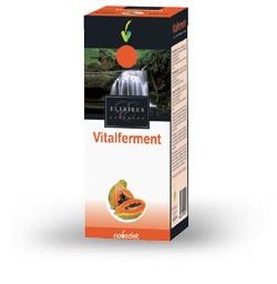 vitalferment