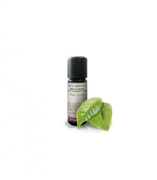 Árbol de té - Herboldiet