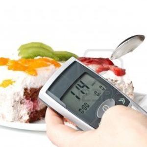 Diabetes, azúcar
